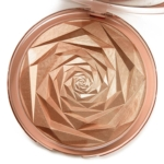 Huda Beauty Flora N.Y.M.P.H. All Over Highlighting Powder