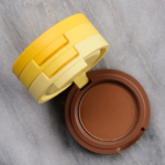 Kaja Coconut Shell Matte Eyeshadow