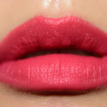 MAC A Little Tamed Powder Kiss Liquid Lipcolour