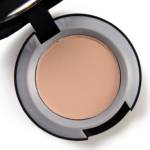 MAC Best of Me Powder Kiss Soft Matte Eyeshadow