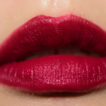 MAC Burning Love Powder Kiss Liquid Lipcolour