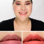 MAC Crossfade Powder Kiss Liquid Lipcolour