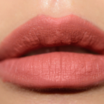MAC Date-Maker Powder Kiss Liquid Lipcolour