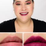 MAC Got a Callback Powder Kiss Liquid Lipcolour