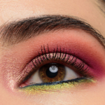 MAC Lens Blur Powder Kiss Soft Matte Eyeshadow