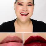 MAC Make Love to the Camera Powder Kiss Liquid Lipcolour