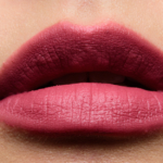 MAC More the Mehr-ier Powder Kiss Liquid Lipcolour