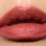 MAC Over the Taupe Powder Kiss Liquid Lipcolour