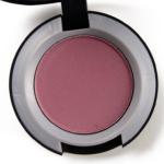 MAC Ripened Powder Kiss Soft Matte Eyeshadow