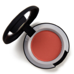 MAC So Haute Right Now Powder Kiss Soft Matte Eyeshadow