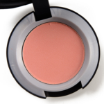 MAC Strike a Pose Powder Kiss Soft Matte Eyeshadow