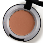 MAC What Clout Powder Kiss Soft Matte Eyeshadow