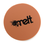 Melt Cosmetics Buzz Kill Digital Dust Duo Blush
