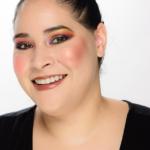 Melt Cosmetics Raw Digital Dust Blush