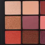 NARS Extreme Effects 12-Pan Eyeshadow Palette