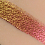 Natasha Denona Dragonfly Chromium Liquid Eyeshadow