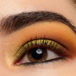 Natasha Denona Scarab Chromium Liquid Eyeshadow