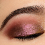 Natasha Denona Ultraviolet Chromium Liquid Eyeshadow