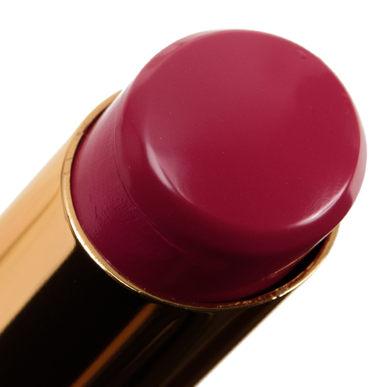 Pat McGrath Belle Amour Divinyl Lip Shine