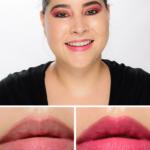 Pat McGrath Boudoir Rose Divinyl Lip Shine