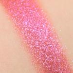 Pat McGrath Fuchsia Flame EYEdols Eyeshadow