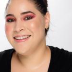 Pat McGrath Golden Honey EYEdols Eyeshadow