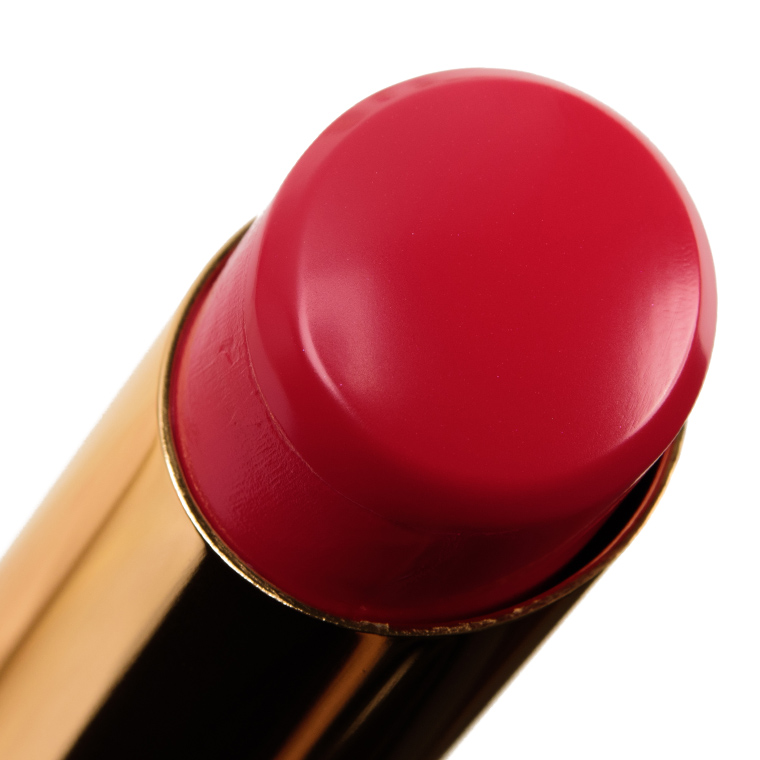 Pat McGrath Love Interest Divinyl Lip Shine