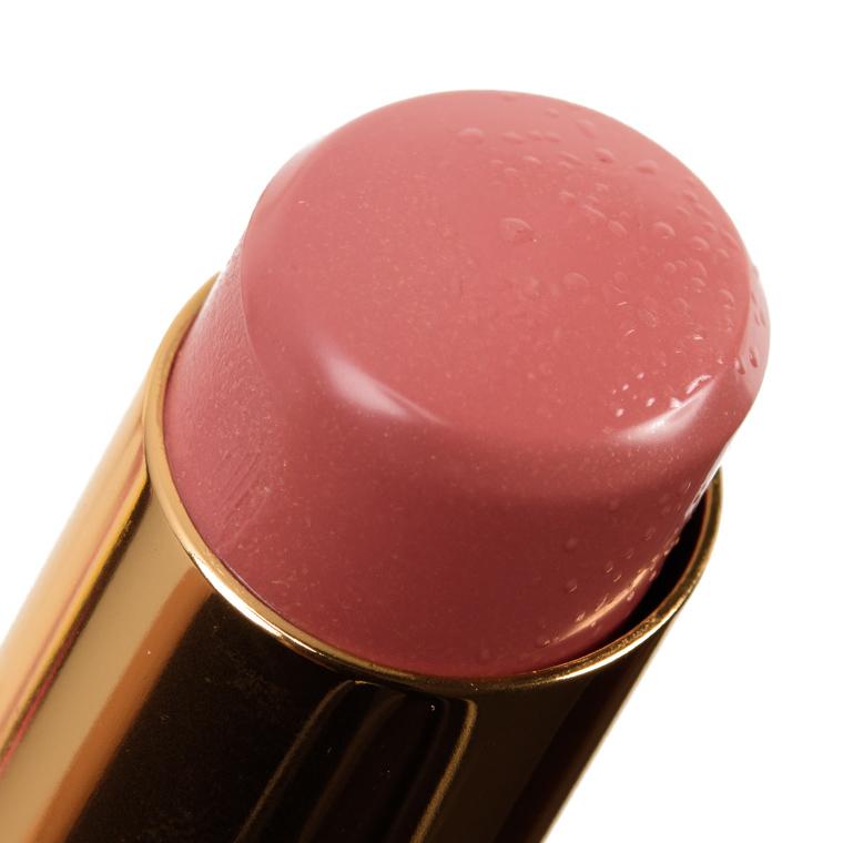 Pat McGrath Nude Venus Divinyl Lip Shine