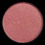Pat McGrath Pink Champagne EYEdols Eyeshadow
