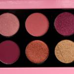 Pat McGrath Rose Decadence MTHRSHP Eyeshadow Palette