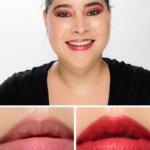 Pat McGrath Temptress Divinyl Lip Shine
