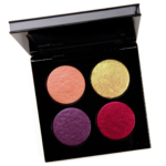 10 Floral-Inspired Pat McGrath Blitz Astral Quads I Wish Existed