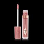 Charlotte Tilbury Jewel Pots & Lips for Fall 2020
