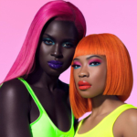 Coloured Raine Juicy Boost Collection for Summer/Fall 2020