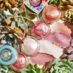 ColourPop Garden Variety Collection for Summer 2020