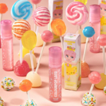 ColourPop x Candyland ColourPop Land Collection for Summer 2020
