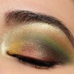 Sydney Grace Tiny Marvels Eyeshadow Palette