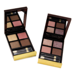 """Tom Ford Fall 2020 Eye Color Quads 