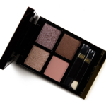 Tom Ford Beauty Meteoric Eye Color Quad