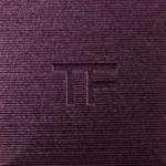 Tom Ford Beauty Moonlit Violet #4 Eye Color