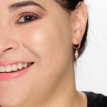 Tom Ford Beauty Moonlit Violet Highlight Shade & Illuminate Highlighter
