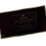 Tom Ford Beauty Moss Agate Shade and Illuminate Face and Eye Palette