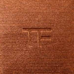 Tom Ford Beauty Red Harness #2 Eye Color