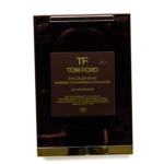 Tom Ford Beauty Visionaire Eye Color Quad