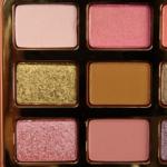 Too Faced Pumpkin Spice 18-Pan Eyeshadow Palette