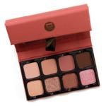 Palettes Wishlist - Product Image