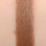 Charlotte Tilbury Bejewelled (Seduce Glow Enhance) Eyeshadow