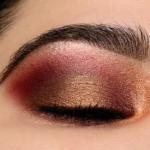 Charlotte Tilbury Bejewelled 12-Pan Eye Palette