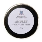 Clionadh Amulet Duochrome Eyeshadow