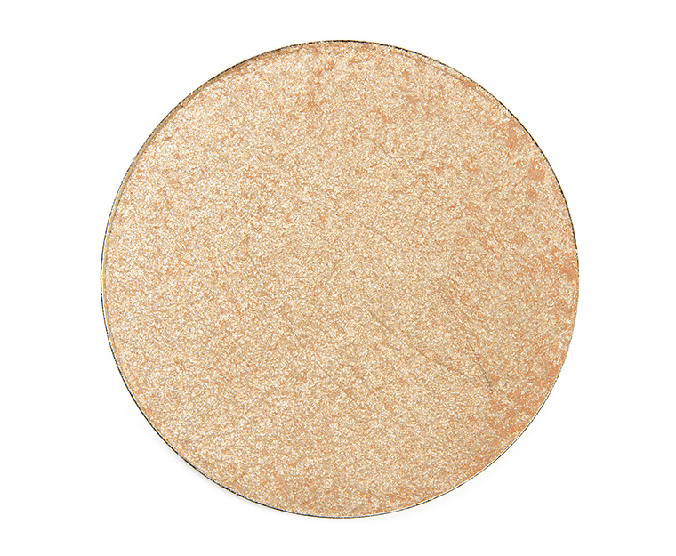 Clionadh Apollo Powder Highlighter